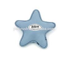 Wholesale Christmas pet toy,pet vinyl toy dog teeth toy