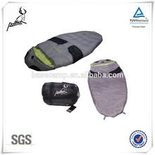 wholesale children sleeping bag RS-95