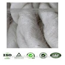 nylon bird netting polyester bird nets cheap bird netting