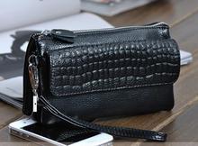 Z72366A Korean Style Fashion Small leather Women's handbag