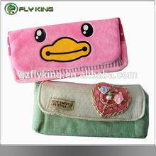 Pencil Case/Bag/Pouch