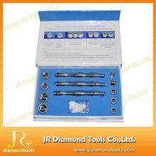 diamond tips microdermabrasion professional facial tools