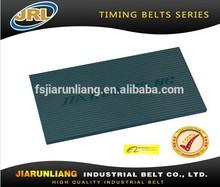 9mm PVC Conveyor Belt for ceramic polishing