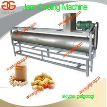New Model Jam WaterCirculating Cooling Machine| Fruit Jam Cooling Equipment