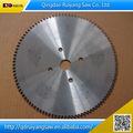 hiway fornecedor china portáteis de serra circular