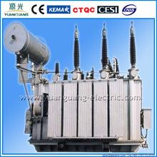 110kv high voltage transformer