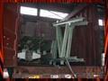 made in china tondino di acciaio dei materiali da costruzione