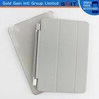 New Design Accessory PC For iPad MiNi Phone Case
