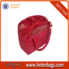 Attractive and convenient reusable shopping tote bag