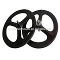 3 ha hablado de ruedas de bicicleta mini baratos de bmx clincher ruedas pulgadas 20 llanta de bmx