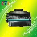 Láser compatible cartucho de tóner para ml-d2850a samsung ml-2850/2851
