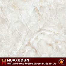 300X300Mm Factory Good Quality Cheap Floor Composite Tiles