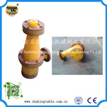 Classifing Equipment FX150 Liquid Mining/Gold Hydrocyclone Machine With Low Price