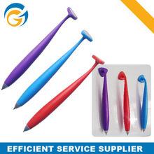Custom Wholesale Wall Sticker Pens