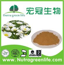Hot Sale Feverfew Powder,Feverfew Herbal Extract ,Feverfew Extract