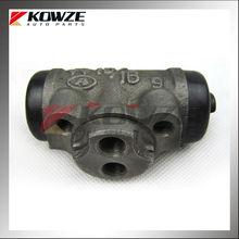Rear Brake Cylinder Assy For Mitsubishi Pajero Montero L200 V31 4G64 V32 4G54 V36 4M40 1990-2004 MB500738