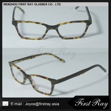2014 Best Quality Hot Sale Newest Silhouette Optical Frames