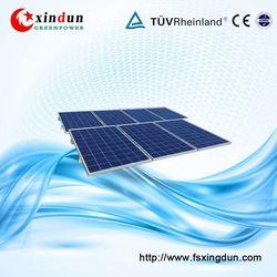 120v solar panel 120 watt solar panel 120w folding solar panel