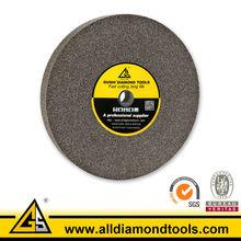 Abrasive Silicon Carbide Grinding Wheels,Grinding Stones