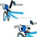 popular fácil escondida moto bicicleta gps tracking gps305 2 com bateria de backup