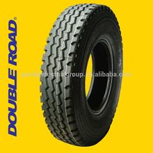 radial tubeless truck tyre/tire 315/80R22.5