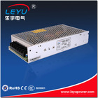 CE CCC high performance 12v power supply battery backup