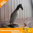 New products safari animatronic animals for sale