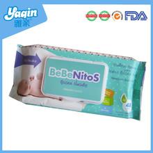 vitamin e baby wipes