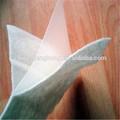 Fonte da fábrica de alta qualidade pead geomembrana de soldagem, pead, pebd, pebdl, pvc, eva
