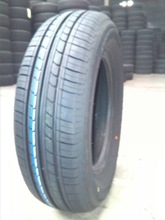 Nigeria 900-20 low price and high quality car tire inner tube