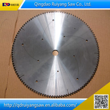 china goods wholesale pneumatic chain saw
