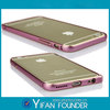 Bumper case for iPhone 6, for iPhone 6 diamond cases for sale