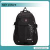2015 kids school bag,kids school backpack,kids backpack