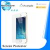 2014 latest premium durable nano liquid screen protector