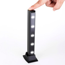 Factory price cheap Multi-function mobile power with 3 brightness led lights