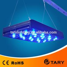5W Full spectrum apollo 8 80X5W 400W LED grow Light Hydroponic Lamp
