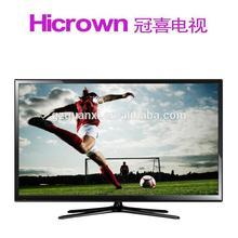 promotion model cheap flat screen tv 60 inch led tv