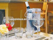 Pvc Wine Bottle Holder,Pvc Wine Bag,Pvc Wine Bottle Carrier