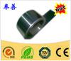 nichrome wire nickel resistance strip ni70cr30 nichrome plate