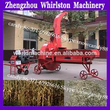 corn silage making machine SKYPE:snowcandy88