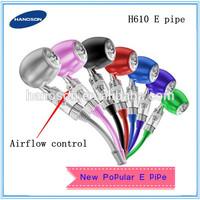 H610 Replace Mt3 evod E pipe Atomizer 618