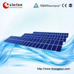 300w suntech solar panel 300wp monocrystalline solar panel 300w poly solar panel