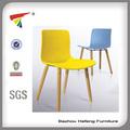 New Design Wholesale Eames Plastic Chair