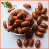 2014 New Arrival Herbal Extract Pueraria Mirifica Capsule