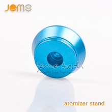 unique products market 510 atomizer display from china supplier