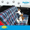 Alibaba pet product supplier Pet Car Seat Cover Car seat Protector