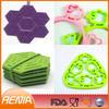 tardis mat,folding placemat,folding mat,placemat fold
