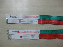 150CM PVC color tape measuring