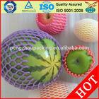 China Suplier/EPE/Apple/Fruit Foam Net Wholesale