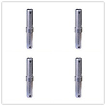 hot sale scaffolding joint pin in china